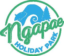 Ngapae Holiday Park