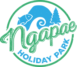 Ngapae Holiday Park